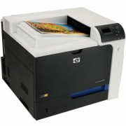 Imprimanta laser color HP Color LaserJet Enterprise CP4025dn