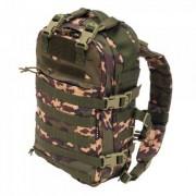Giena Tactics REX War Pack Compact (Färg: Partizan)