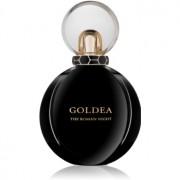 Bvlgari Goldea The Roman Night eau de parfum para mulheres 30 ml