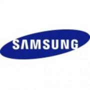 Samsung New Maldives (AR5500M) AR24NSFPEWQNEU/XEU oldalfali inverteres klíma