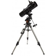Telescop reflector Celestron Advanced VX 6N