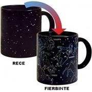 Cana termosensibila Constelatii by Borealy