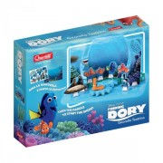 Georello Teatru Finding Dory