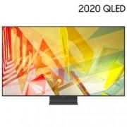 "QLED TV QE 75Q90T 75"" 4K Ultra HD"