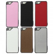 ProductsPro Hardcase Hoesje voor iPhone 5 & 5S - Divers
