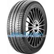 Michelin Pilot Sport 3 ZP ( 245/35 R20 95Y XL *, MOE, runflat )