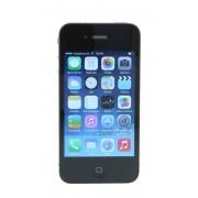 Apple iPhone 4 32 GB schwarz refurbished
