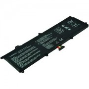 VivoBook X201E Battery (Asus)