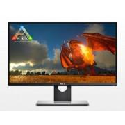 """DELL S Series S2716DG 27"""" 2K Ultra HD TN Matt Black Flat computer monitor"""