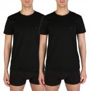 Emporio Armani póló szett CC7220732