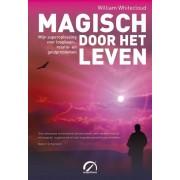 Lezerspoort Magisch door het leven - William Whitecloud - ebook