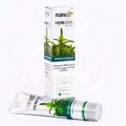 Pasta de dinti Nano Herb Dental cu Rozmarin