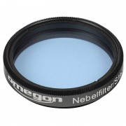 Omegon Filtre anti-pollution lumineuse 31,75 mm