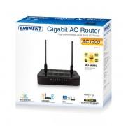 Eminent EM4710 Dual Band Gigabit AC1200 Router