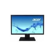 Monitor LED Acer 19,5, V206HQL