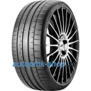 Continental SportContact 6 ( 245/35 R19 93Y XL AO )