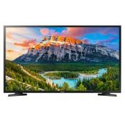 "Samsung UA49N5300 49"" Smart FHD LED TV *TV license*"