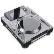 Decksaver Pioneer CDJ-2000NXS2