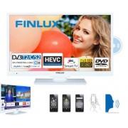 Finlux 40FFC5660 SMART