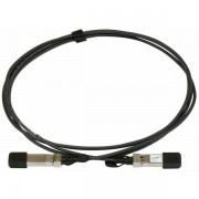 MikroTik SFP 3m direct attach cable MIK-SDA0003