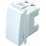 Intrerupator simplu 1M TEM-SM10PW-B