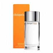 Clinique Happy 100Ml Per Donna (Eau De Parfum)
