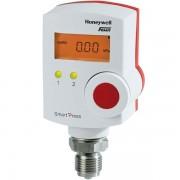 Traductor presiune SmartPress PST001 RG12S