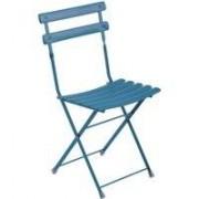 Emu Arc En Ciel Folding Chair tuinstoel blue