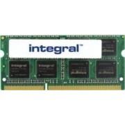 Memorie Laptop Integral 8GB DDR3 1600MHz CL11