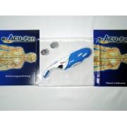 Electroacupunctor E-Acu-Pen (cod E03)