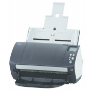 Scanner Fujitsu FI-7160, A4, ADF, duplex, USB, PA03670-B051, 12mj