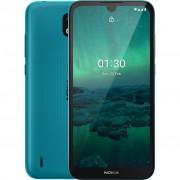 Nokia 1.3 16GB Blauw