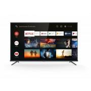 "TCL Smart TV 55EP660, 55"", 4K Ultra HD, DVB-T/T2/C/S2"