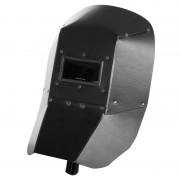 Masca sudura prespan ingusta - 350x260x85mm - 50mm