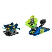Lego Spinjitzu Slam: Jay