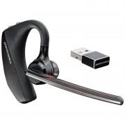 Plantronics Voyager 5200 UC Bluetooth Headset