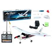 Avion Airbus