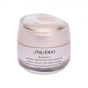 Shiseido Benefiance Wrinkle Smoothing Cream Enriched crema giorno per il viso per pelle secca 50 ml Tester donna