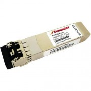 COMPUFOX Compatible 407-BBOK SFP+ 10GBase-SR 300 m para DELL Networking N2024