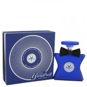 Bond No. 9 The Scent Of Peace Eau De Toilette Spray Unisex 3.3 oz / 97.6 mL Men's Fragrance 516207