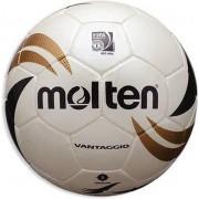 Molten voetbal VG120A