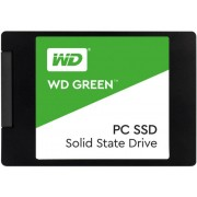 Western Digital UNIDAD DE ESTADO SOLIDO WD GRE Western Digital WDS240G1G0A