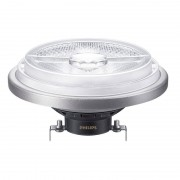 Philips MASTER LEDspot LV AR111 - LED lamp 71836000
