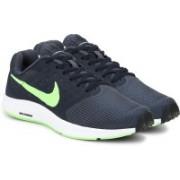 Nike NIKE DOWNSHIFTER 7 Running Shoe For Men(Blue)