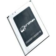 Micromax Canvas Xpress 4G Q413 Premium Li Ion Polymer Replacement Battery