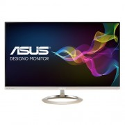 "ASUS MX27UQ 27"" 4K Ultra HD AH-IPS White computer monitor"