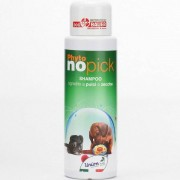 Union Bio Phyto no pick Shampoo antipulci