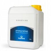 Solutie igienizare cu probiotice EM White 5 litri