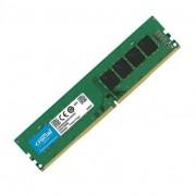 CRUCIAL mémoire DDR4 2666 16Go