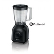 Philips Daily Collection Blender HR2100/90